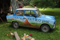 trabant1_v