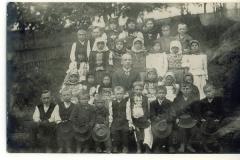 07_ziaci_1924