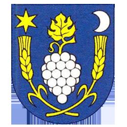 KOCKA