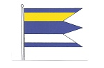 obecne_symboli_vlajka